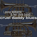 Leona Williams Cruel Daddy Blues