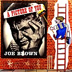 Joe Brown A Picture Of You