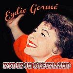 Eydie Gorme Eydie In Dixieland