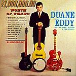 Duane Eddy $1,000,000,00 Worth Of Twang
