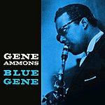 Gene Ammons Blue Gene