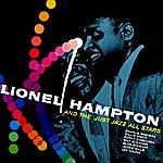 Lionel Hampton Gene Norman Presents Lionel Hampton