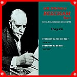 Royal Philharmonic Orchestra Haydn Symphony No. 94 & 103