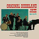 Original Dixieland Jazz Band Original Dixieland Jazz In Hi-Fi