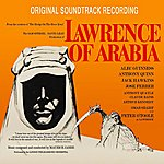 London Philharmonic Orchestra Lawrence Of Arabia
