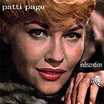 Patti Page Indiscretion
