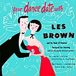 Les Brown Your Dance Date With Les Brown