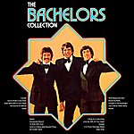 The Bachelors The Bachelors Collection