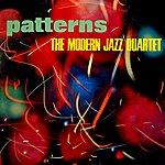 The Modern Jazz Quartet Patterns