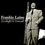 Frankie Laine Moonlight In Vermont
