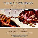 Elisabeth Schwarzkopf Choral Symphony