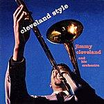 Jimmy Cleveland Cleveland Style