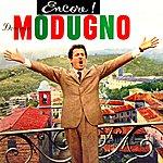 Domenico Modugno Encore