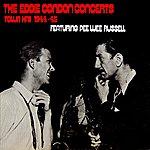 Eddie Condon The Eddie Condon Concerts
