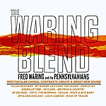 Fred Waring The Waring Blend