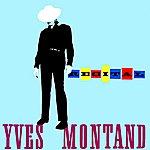 Yves Montand Recital