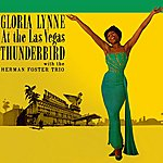 Gloria Lynne At The Las Vegas Thunderbird