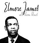 Elmore James All Them Blues