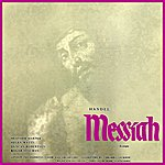 London Philharmonic Orchestra Handel Messiah