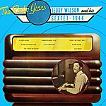 Teddy Wilson The Radio Years