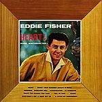 Eddie Fisher Heart!