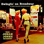 Jonah Jones Swingin' On Broadway