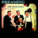 The Four Aces Dreaming