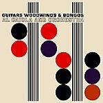 Al Caiola Guitars, Woodwinds & Bongos