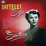 Jeri Southern The Southern Style