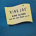 King Oliver King Joe