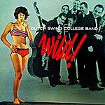 Dutch Swing College Band Wild!
