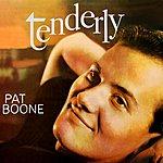 Pat Boone Tenderly