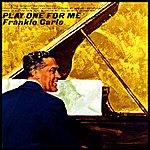 Frankie Carle Play One For Me