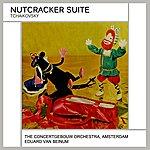 Concertgebouw Orchestra of Amsterdam Nutcracker Suite