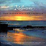 Roger Wagner Chorale Reflections