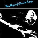 Charlie Kunz The Magic Of Charlie Kunz