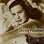 Deanna Durbin Golden Memories