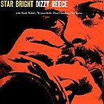 Dizzy Reece Star Bright