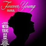 Victor Young Forever Young