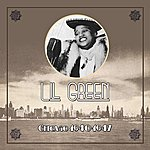 Lil Green Chicago 1940-1947