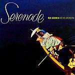 Ron Goodwin & His Orchestra Serenade