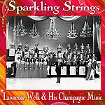 Lawrence Welk Sparkling Strings