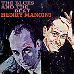 Henry Mancini The Blues And The Beat