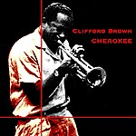 Clifford Brown Cherokee