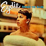 Eydie Gorme Eydie Swings The Blues