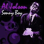 Al Jolson Sonny Boy