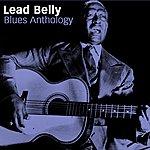 Leadbelly Blues Antology