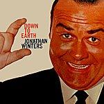 Jonathan Winters Down To Earth