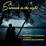 George Melachrino Serenade In The Night