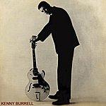 Kenny Burrell Kenny Burrell